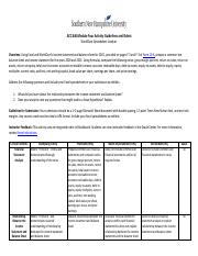acc646_module_four_activity_guidelines_and_rubric.pdf