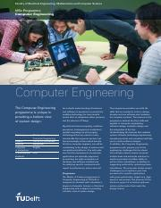 ComputerEngineering-MSc