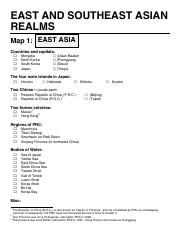 Map 5 Assignment.pdf