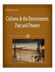 ENST100_Lecture15_HistoryCultureEnvironment 2020.pdf
