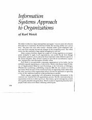 Chapter on Information Systems Theory.pdf
