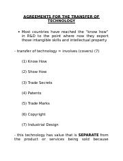 11-Transfer-of-Technology