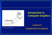 CG-lecture04
