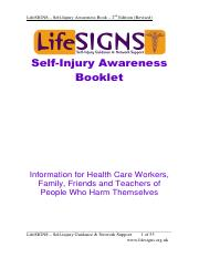 lifesigns-si-awareness-book-2nd-edition-revised.pdf