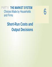 Chapter 6-Theory of Costs.pptx