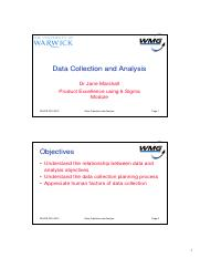 section_5b_data_collection_slides_compatibility_mode