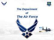 Dept_of_the_AF_10