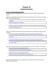 Ch.15 Guided Reading.docx