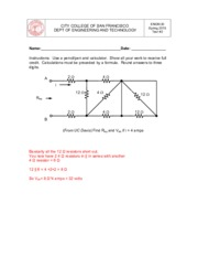 test2solutionS15