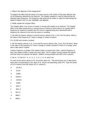 PHY120L-u2assignment-