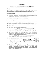 Physics II Lab w answers_Part_35