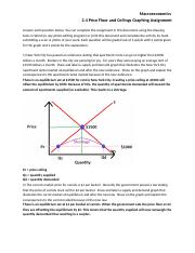 2-4GraphingAssignment.doc