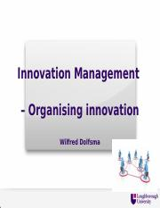 Innovation Management_2016_3
