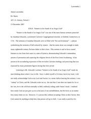 Dbq Essay Example   Resume Format Download Pdf