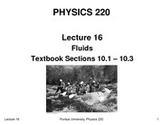 Lecture16-2