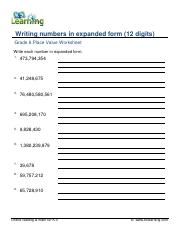 grade-6-place-value-expanded-form-12-digits-e.pdf