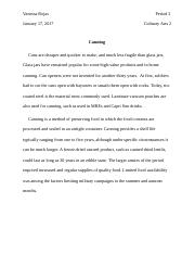 Weekly Home Learning 4.docx