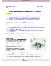 Module13Lesson2GreenhouseEffect2017