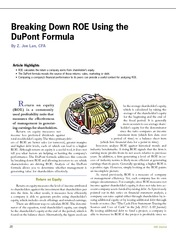 breaking-down-roe-using-the-dupont-formula