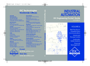 Industrial-Automation-Pocket-Guide