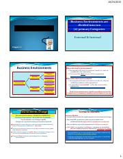 Additional_learning_material_for_Internal_and_external_environment.pdf