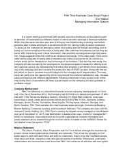 Final Project-Fifth Third Business Case Study.docx