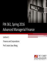 FIN361_Lecture1_Overview(1).pdf