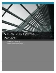 Netw206_wk8_course_project_final_patel.docx