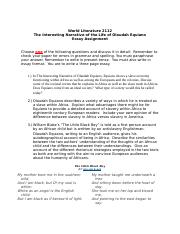 Equiano Essay for D2L.docx