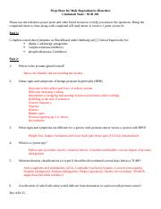prep sheet for male repro KEY-1(1).docx