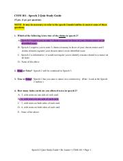 Speech 2 Quiz Study Guide.pdf