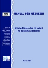 Non-form-educ-manual.pdf