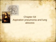 Aspiration_pneumonia.ppt
