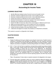 19_Lecture_Notes_13th_ed_KIESO.IAIM.cp19.v2