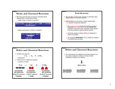 ppt_ch4_ch5_c