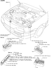 Engine Compartment_2