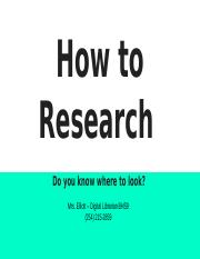 EDU440-How to Research- Final.pptx
