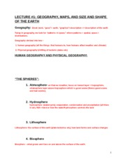 Geog1101Fall2013LECTURE #1outline (1)