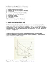 Module 2 Location Principles and Land Use(2).pdf