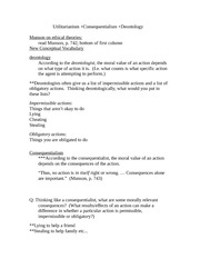 ethics munson s 5 ethical theories We will write a custom essay sample on ethics munson's 5 ethical theories   retrieved from .