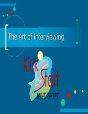 interview_ppt.ppt