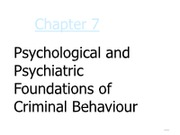 Week%208.%20Psychology%20and%20Crime%20(Chapter%207)