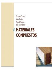 -MATERIALES-COMPUESTOS.pdf