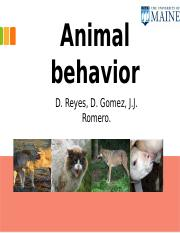 ANIMAL BEHAVIOR_FINAL (2)