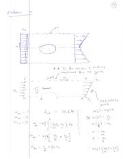 1000+科技类英文论文(13~15年)-CSDN下载