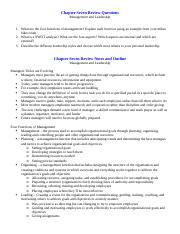 Chapter 7 outline and questions(1).docx