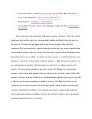 lesson 9 field research.docx