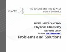 Chapter 03 The Second and Third Laws.pdf