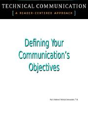 3_powerpoint_Defining_Communication_Objectives (2).ppt