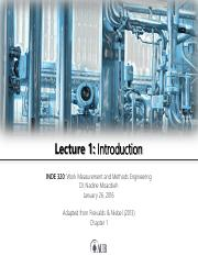 Lecture 1 - Introduction.pdf